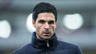 Arsenal boss Mikel Arteta takes his charges to Stamford Bridge on Tuesday night in a bid to put a dent in Chelsea's Champions League hopes. Gunners...