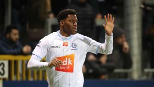 In der belgischen Jupiler Pro League sorgt in dieser Saison Jonathan David für mächtig Furore. Der offensive Mittelfeldspieler in Diensten von KAA Gent ist...