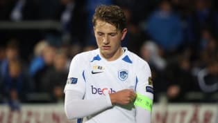 West Ham would have to spend £20m or more on Genk midfielder and January transfer target Sander Berge if they want to bring the Norwegian to London. The...
