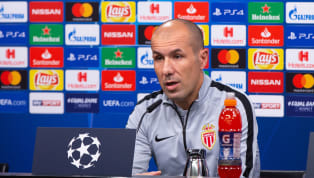 ​Claude Puel has been under increasing scrutiny throughout his second season in charge of Leicester, and now the name of former Monaco boss Leonardo Jardim...