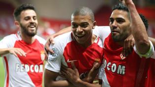 France Football a décidé de dévoiler ces derniers jours les onze type de la décennie des clubs de Ligue 1. Après l'OM (ici) et le PSG (ici) nous allons...