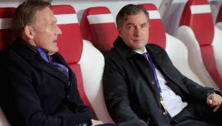 NachdemBorussia Dortmundin den letzten Monaten von Erfolg zu Erfolg geeilt ist, geriet die Maschinerievon Trainer Lucien Favre zuletzt ins Stocken. Bei...