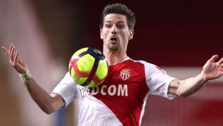 Leicester have confirmed the departure, once more, of midfielder Adrien Silva toMonaco on a season-long loan deal. The 30-year-old was farmed out to the...