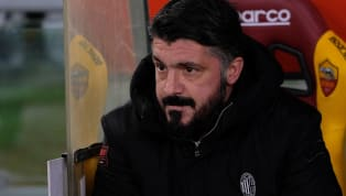 Atalanta #AtalantaMilan il nostro XI titolare: #Berisha #Toloi #Djimsiti #Palomino #Hateboer #deRoon #Freuler #Castagne #PapuGomez #Iličić...