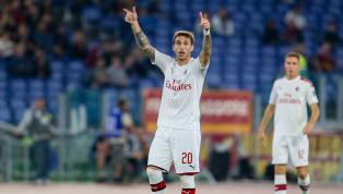 AC Milan sedang berusaha untuk membuat skuat mereka memiliki keseimbangan yang memadai. Klub yang bermarkas di San Siro itu mendapatkan kesulitan yang tinggi...