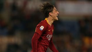Bayern Munich are targeting Roma's highly rated midfielderNicolo Zaniolo as the club prepares to continue its major summer overhaul. The Bavarian outfit...