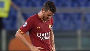 La Roma, ieri, ha perso contro il Borussia Mönchengladbach e, ancora una volta, Alessandro Florenzi ha guardato il match dalla panchina. Fonseca, infatti,...