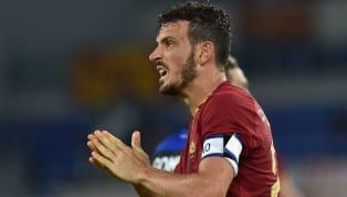 Alessandro Florenzi sta attraversando una delle sue peggiori stagioni in carriera. Il capitano giallorosso è diventato l'ultima scelta di mister Fonseca, ora...