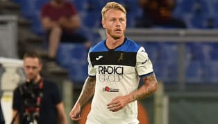 AC Milan are believed to have reached an agreement to sign Sevilla centre-back SimonKjær,who is currently on loan with Serie A side Atalanta. A centre-back...