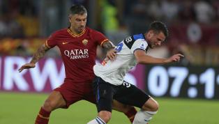La sfida per il quarto posto è più incerta che mai. Al Gewiss Stadium di Bergamo si affrontano Atalanta e Roma, due squadre in piena lotta per la...
