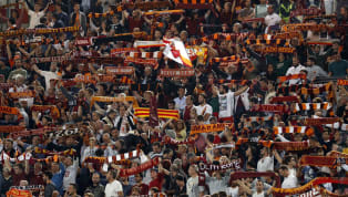Am Dienstag startet das Achtelfinale derChampions Leaguemit der Partie AS Rom gegen den FC Porto. Für beide Mannschaften gilt es die bestmögliche...