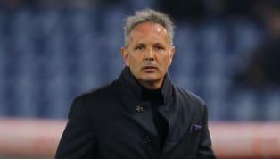Sinisa Mihajlovic, allenatore ora al Bologna, ha parlato alla Gazzetta dello Sport della sua carriera. Il tecnico serbo proverà a salvare i rossoblù, primo...