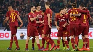 Allo Stadio Olimpico, alle ore 20.30,si è giocato il posticipo che ha chiuso la ventiquattresima giornata di Serie A. LaRomaha battuto ilBolognacon il...