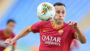 El delantero croata está cedido en el conjunto italiano siendo propiedad delAtlético de Madrid. Pese a tener una opción de compra de 9 millones, los...