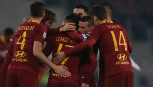 """Arsenal vung tiền, gửi đề nghị đầu tiên hỏi mua """"Messi của AS Roma"""""""