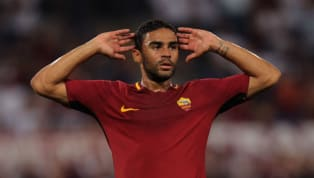 Newcastle are 'very close' to signing AS Roma forward Gregoire Defrel in a €15m deal, according to reports from Italy. The 27-year-old is currently on loan at...