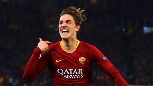 Con la doppietta messa a segno contro il Porto, in Champions League, Nicolò Zaniolo è diventato il sesto italiano più giovane ad aver segnato nelle...