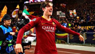 LaJuvesi consola per la sconfitta contro l'Atletico Madrid con il colpo Nicolò Zaniolo? Secondo Tuttosport i bianconeri fanno sul serio per il gioiello...