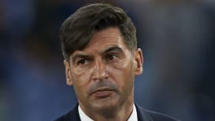  📋 Ecco la formazione per #RomaCagliari 🐺 ©️ Il nostro capitano sarà @EdDzeko ⚡️ DAJE ROMA! ⚡️#ASRoma pic.twitter.com/pAYUN1m2oi — AS Roma (@OfficialASRoma)...