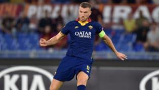 Silvano Martina, selaku agen Edin Dzeko, striker AS Roma, mengutarakan alasan batalnya transfer sang pemain ke Inter Milan di bursa transfer musim panas...