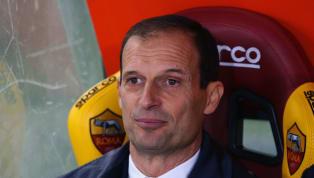 Massimiliano Allegri ha incontrato nella giornata di ieri la dirigenza dellaJuventus. Non solo il presidente Agnelli ma anche Pavel Nedved e Fabio...