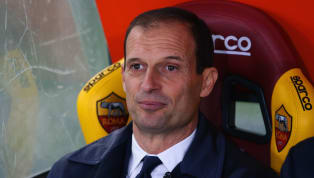 Alors que son sort était en suspens depuis quelques jours, laJuventusa confirmé le départ de son entraîneur Massimiliano Allegri. L'Italien, sacré...