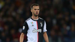 Kompetisi musim 2018/19memang sudah memasuki fase akhir dan setiap kompetisi juga sudah memiliki juara masing-masing. Di Italia,Juventussukses meraih...