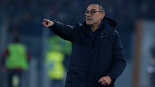 Vainqueur hier sur la pelouse de l'AS Roma2 buts à 1 lors du choc de la 19ème journée de Serie A, laJuventusconserve sa première place au classement. Les...