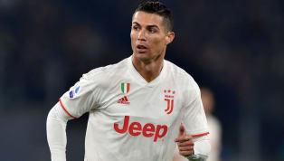 Mit seinen nunmehr 34 Jahren istCristiano Ronaldoweiterhin einer der fittesten Spieler im Weltfußball. Abgesehen von Eis-Tonnen und sonstigen...