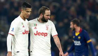 Passato il giro di boa la Serie A si appresta a ripartire con la 20ª giornata, la prima del girone di ritorno. La capolista Juventus attenderà il Parma,...