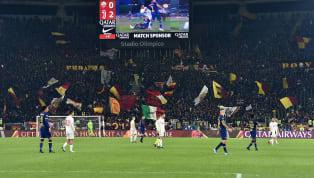 Spor Toto Süper Lig'de 2019-20 sezonunun ikinci yarısı bu akşam resmen start alacak. Geride bıraktığımız ilk devrede iç saha performanslarıyla 7 takım öne...