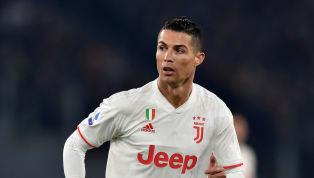 Segui 90min su Facebook, Instagram e Telegram per restare aggiornato sulle ultime news dal mondo della Juventus e della Serie A! Ci sarà o non ci...