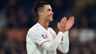 Lors de la rencontre de la Juventus face à Parme ce soir en Serie A, Cristiano Ronaldo a l'occasion d'égaler un record de Michel Platini, rien que ça. Avec 9...