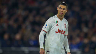 Portugal and Juventus superstar, Cristiano Ronaldo is widely considered to be one of the greatest footballers in the history of the sport, with the striker...
