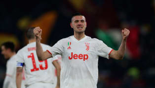​Leicester City remain keen on signing Juventus defender Merih Demiral, with Ryan Bennett 'not expected' to make his loan move to the King Power Stadium...