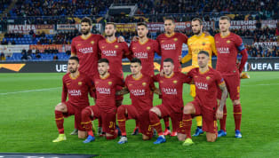 ASRoma are set to have talks with other European clubs about raising awareness of missing children after a groundbreaking social media campaign. TheSerie...