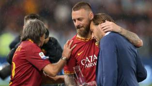 Di dunia sepak bola modern, loyalitas menjadi sebuah harga yang cukup mahal. Apalagi dengan kekuatan finansial dari klub-klub Eropa, yang mampu menggoda...