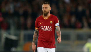 Daniele De Rossiavrebbe preso una decisione in merito al suo futuro. Secondo quanto riferito poco fadalla redazione di Sky Sport l'ex centrocampista e...