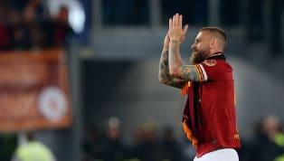 """""""Il mio cuore è della Roma ma il Boca mi piace fin da bambino. Lo seguivo per Maradona, per lo stadio e per i suoi tifosi. Mi piacerebbe salire le scale..."""