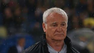 SAMPDORIA (4-4-2): Audero; Bereszynski, Murillo, Colley, Murru; Rigoni, Vieira, Bertolacci, Jankto; Gabbiadini, Quagliarella. Allenatore: Ranieri. ROMA:...