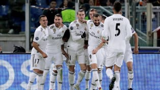 News ​Real Madrid play host to Valencia on Saturday at the Santiago Bernabeu as Santiago Solari's team look to bounce back following their shock league defeat...