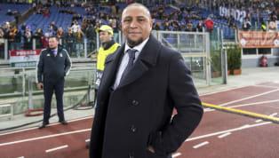 Roberto Carlos Dikabarkan Tertarik Melatih Bali United