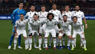 El día de ayer dejó la victoria número 300 de Karim Benzema desde que llegó al conjunto merengue. De este modo, según ha compartido Pedro Martín en su perfil...