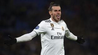 Gareth Bale's Agent Admits 'Nothing Is 'Impossible' Amidst Links of Juventus Switch