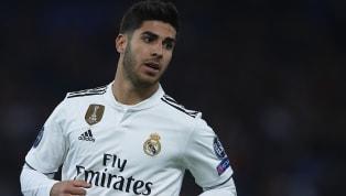 Alors que Marco Asensio bénéficie d'un temps de jeu réduit cette saison au Real Madrid, le flou règne autour de son avenir. Annoncé sur le départ, l'Espagnol...