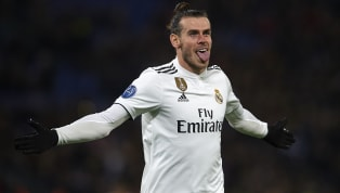 reer Former Wales and Real Madrid manager John Toshack has called on Gareth Bale to replicate Cristiano Ronaldo if he wants to revive his career at Real...