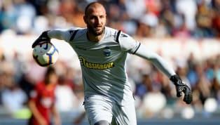 Attraverso un comunicato ufficiale pubblicato pochi minuti fa sul sito del club granata, ilTorinoannuncia la cessioneall'Ascoli Calcio del portiereVanja...