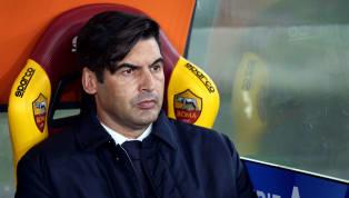 LaRomavince e si prende il quarto posto (in attesa del posticipo tra Cagliari e Lazio, in programma domani sera). Battuta la SPAL per 3-1, in rimonta, con...