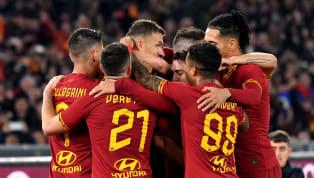 A Roma si discute tanto, e lo ha fatto anche il direttore sportivo Gianluca Petrachi, sul prossimo cambio di società. Il club giallorosso sta per passare di...