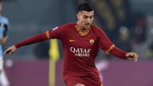Inter bergerak aktif pada bursa transfer musim panas 2019 dan musim dingin 2020 untuk memperkuat skuat mereka. Berbagai pemain baru didatangkan untuk...